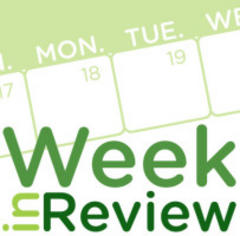 week in review: school taxes on the rise; arson charges